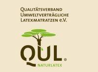 Qualitätsverband umweltverträgliche Latexmatratzen e.V.